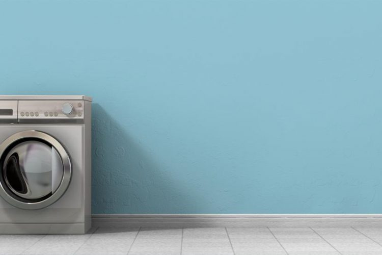 Removals Perth: How to move your home Washing Machine