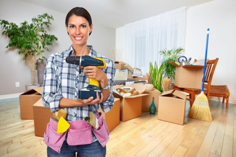DIY Removals Perth: What you need to plan & organize when Moving Home