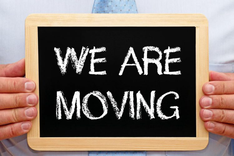Office Removals Perth – How to best plan your office move