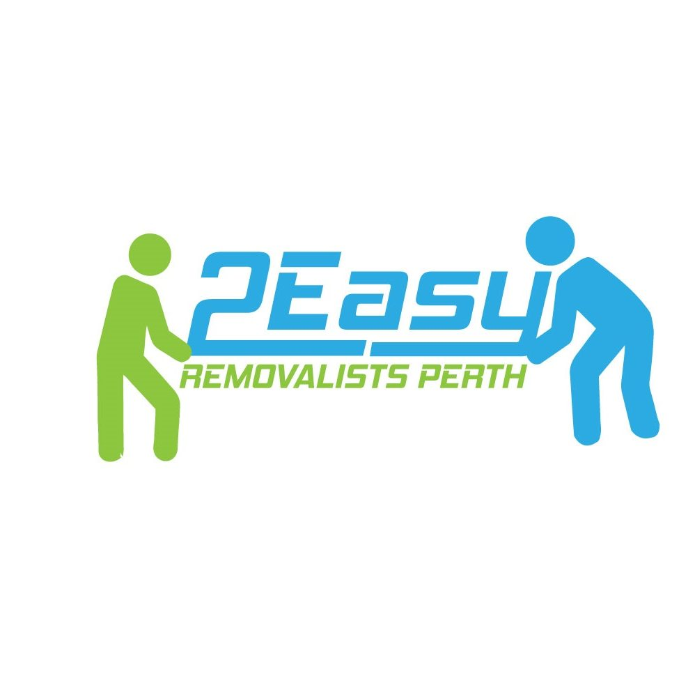 2easyremovals